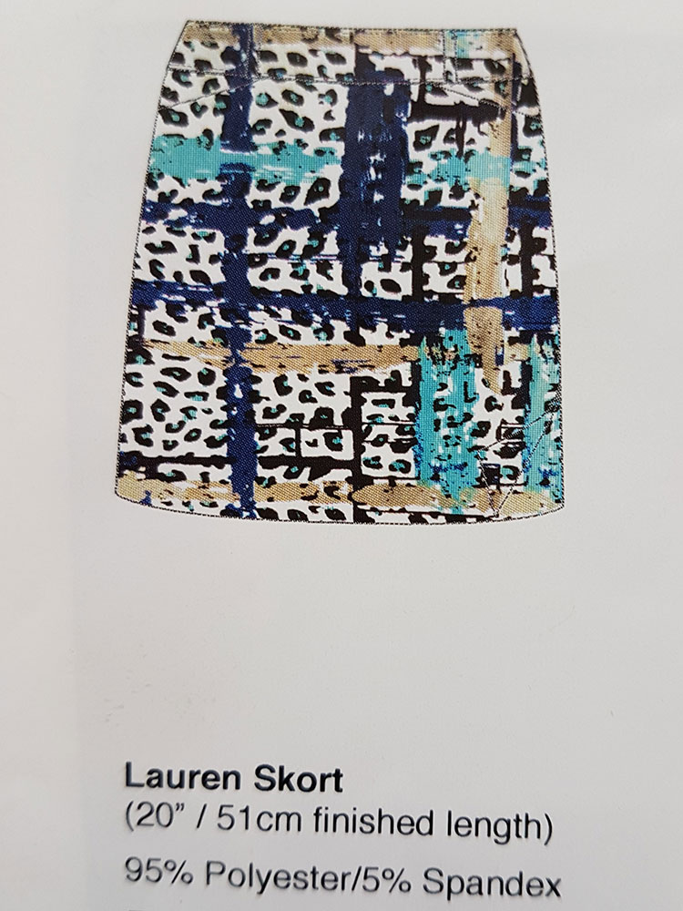 BS705 LAUREN CORAL.jpg_product