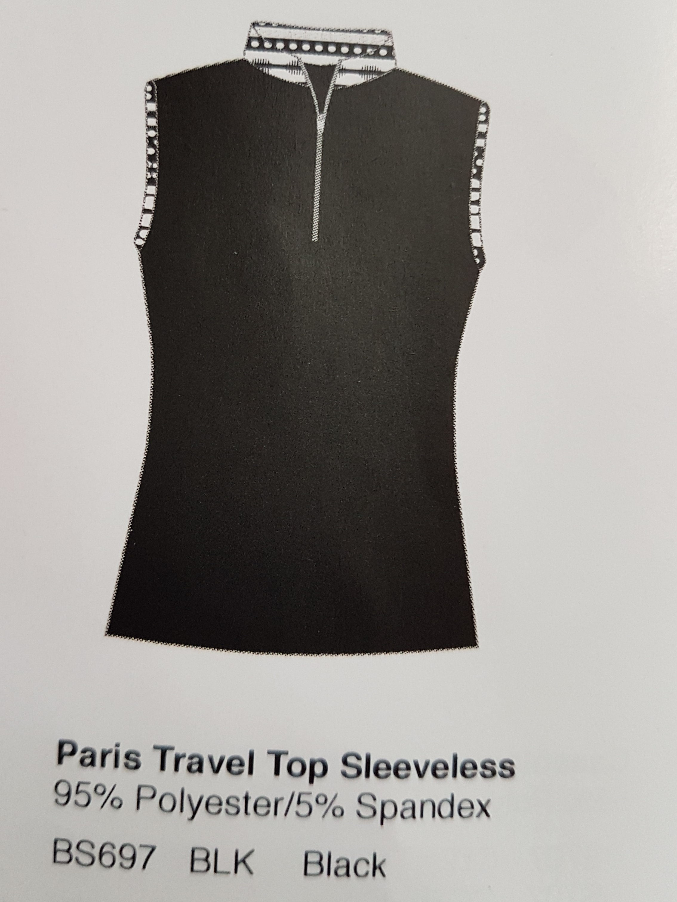 BS697 Paris s/l black.jpg