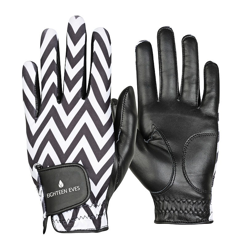 18- Lady Chevron Black.jpg