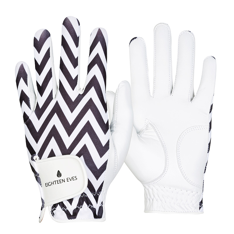 18- Lady Chevron White .jpg