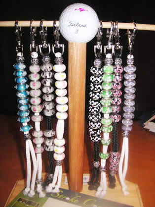 bead_fob_counter3.jpg_product_product