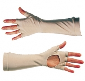 knock-gloves-medium